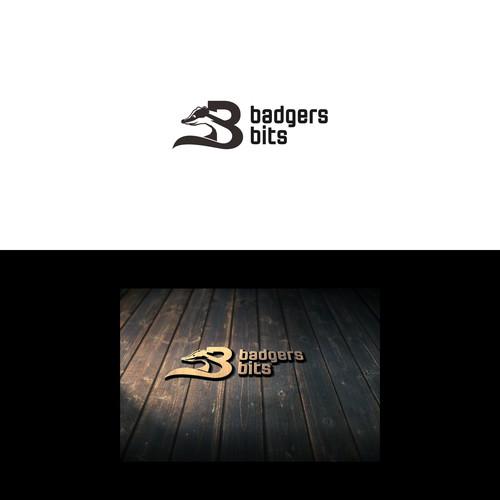badgers bits