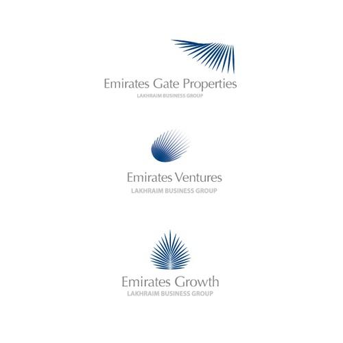 Emirates Ventures