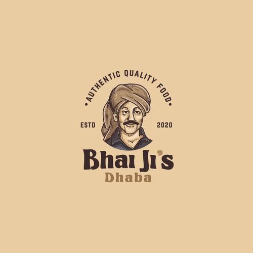 Bhai Ji´s Dhaba