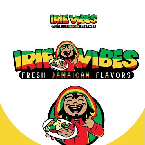 Jamaican Restorant