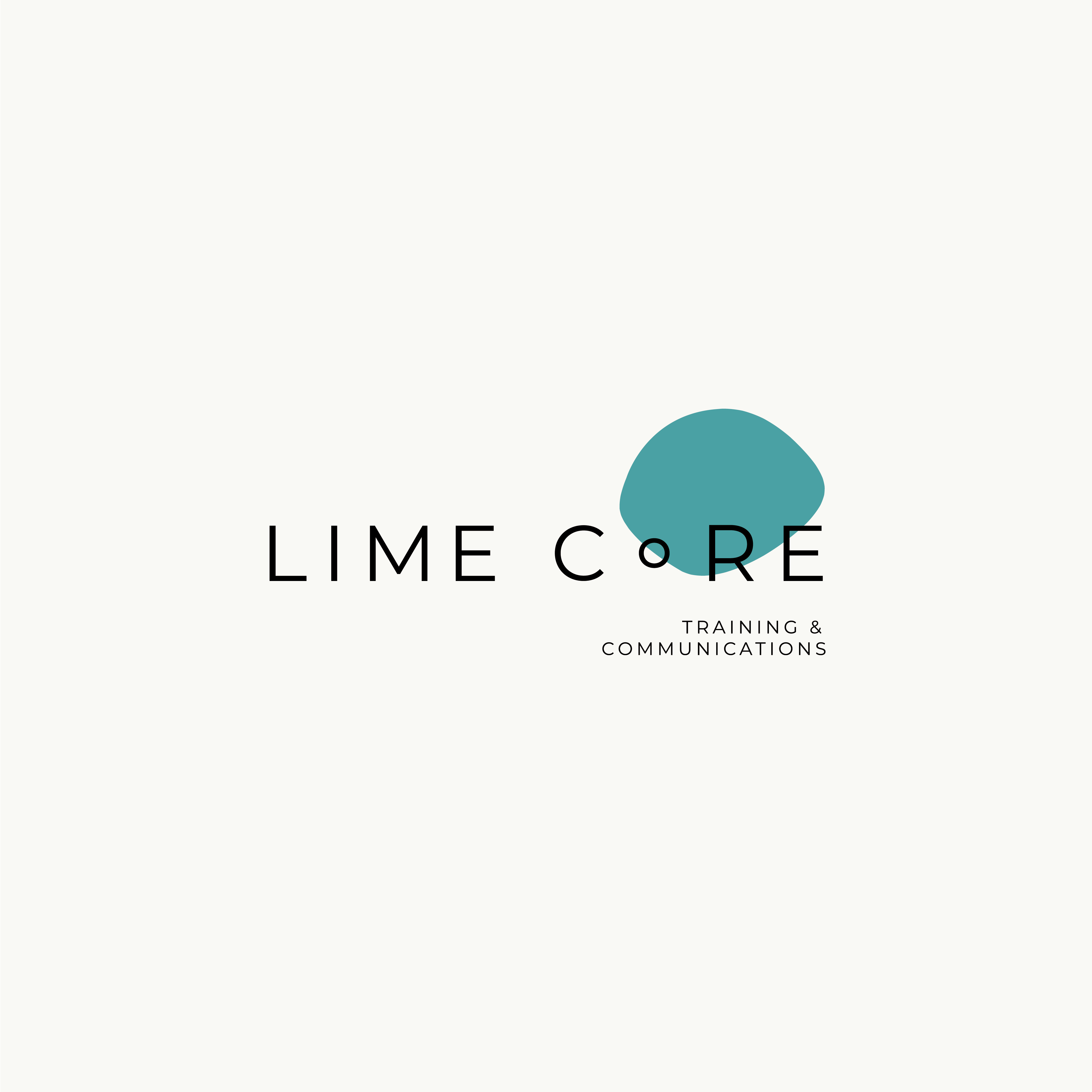 Classy but modern logo: for a disruptive company in Training & Communications