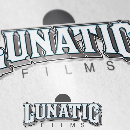 Lunatic films