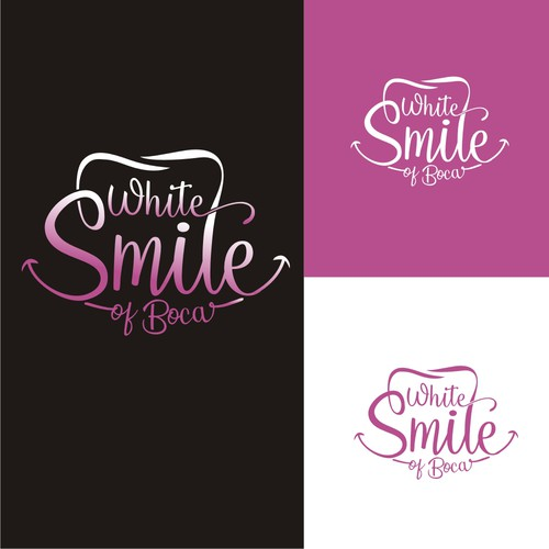 white smile dental