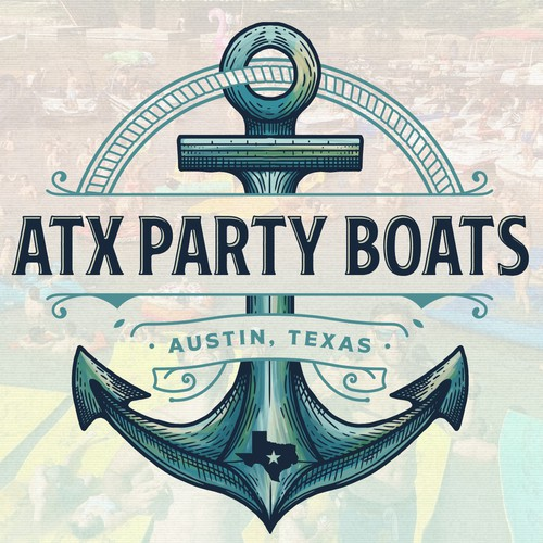 ATX Party Boats