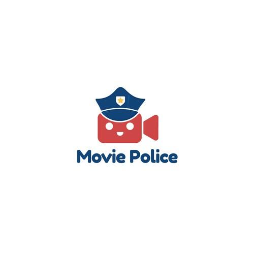Movie Police