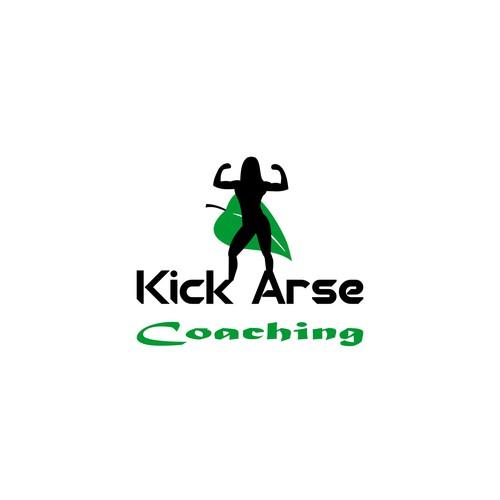 Kick Arse