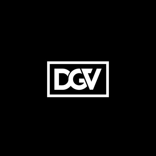 DGV Official Logo