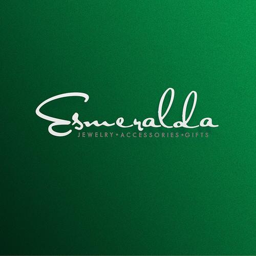 esmeralda logo