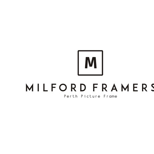 Framers design