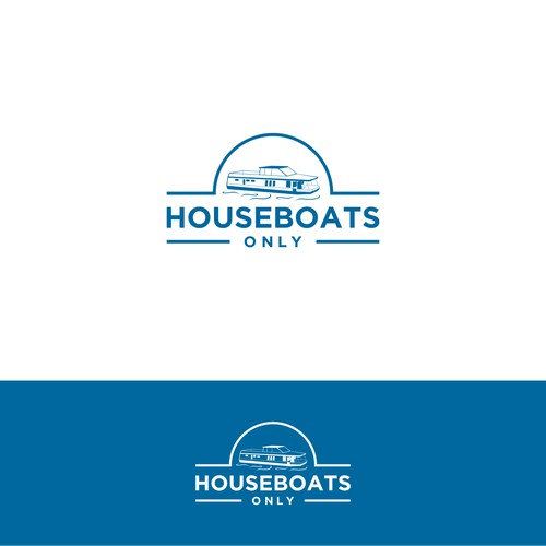 Houseboats Only