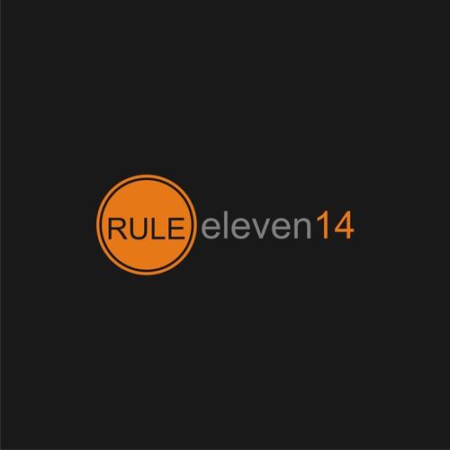rule eleven14