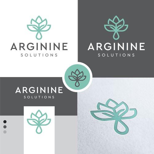 Arganine
