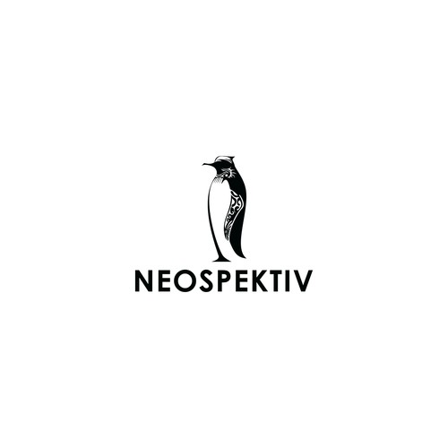 Logo For Neospektiv