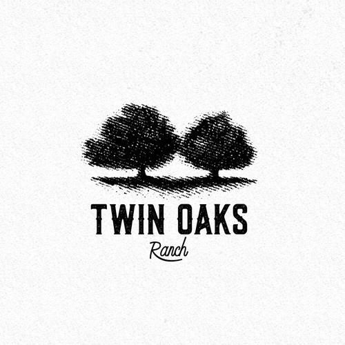 Twin Oaks Ranch