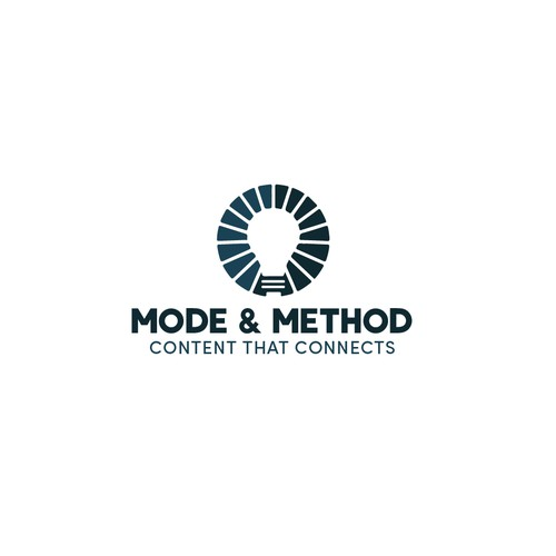 Mode & Method