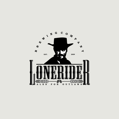 Lonerider Brewing Company