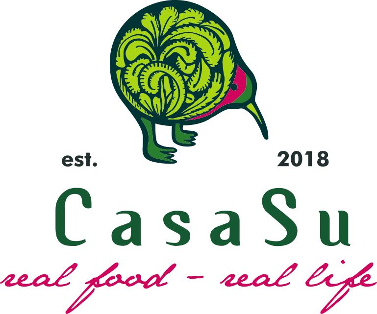 Erstelle bitte ein Logo für vegane, gesunde und hochwertige Ernährung / Lebensmittel