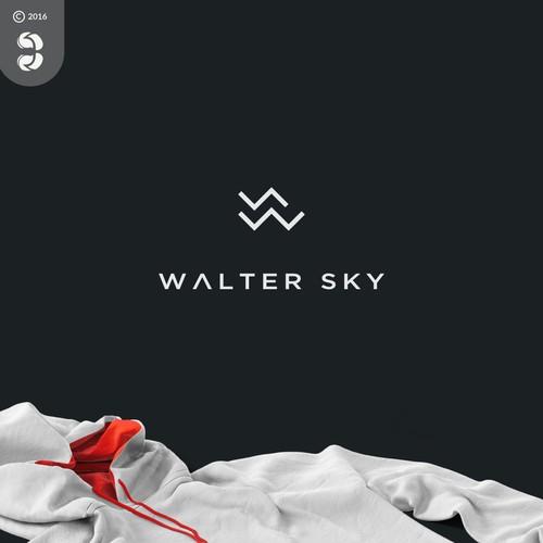 Walter Sky