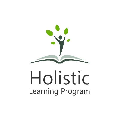 Logo for innovative academic coaching program