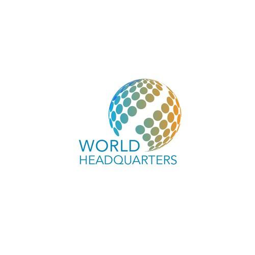 Logo Concept Design