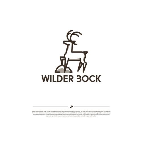 Wilder Bock
