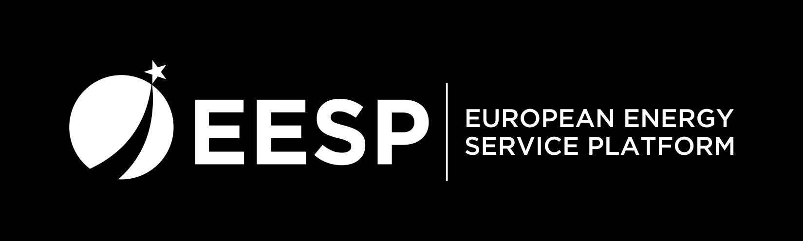 Corporate Design für europäischen Energiedienstleister