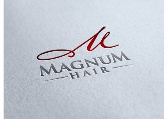Few people have MagnuM but everybody wants it.