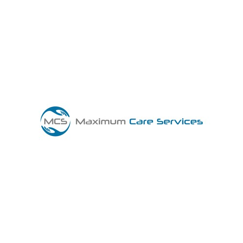 MCS ( Maximum Care Services