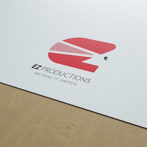 EZ Productions
