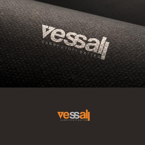 Vessall