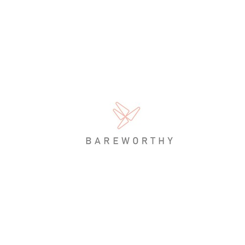 logo design for clothing brand