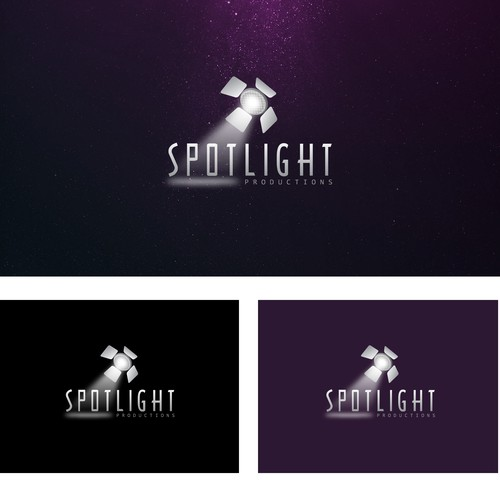Spotlight film productions
