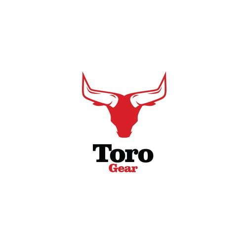 Toro Gear