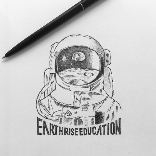 Earthrise Education