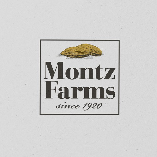 Montz Farms