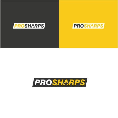prosharps