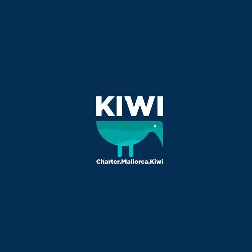 Kiwi Charter