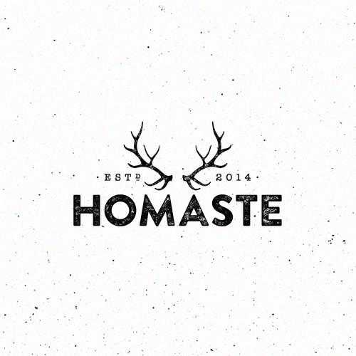 Homaste