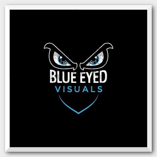 BLUE EYED VISUALS