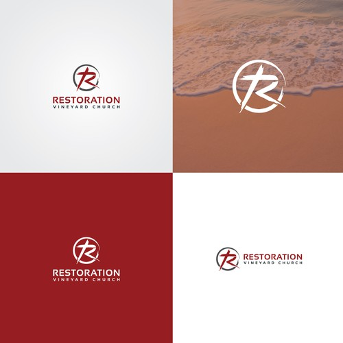 Restoration Vineyard Church