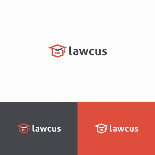 TODO app for law firms logo