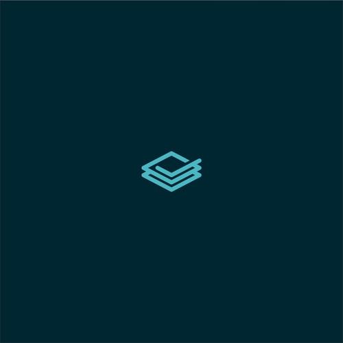Tax Monoline Logo