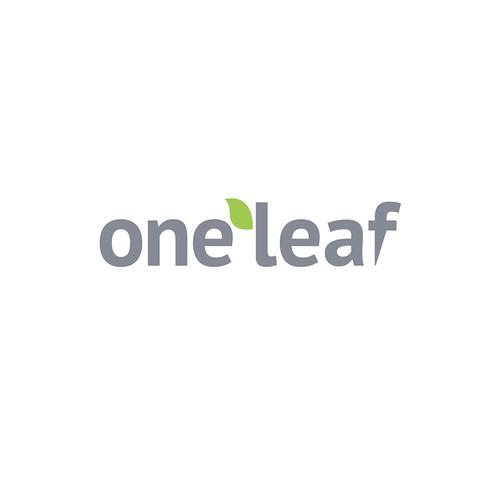 OneLeaf