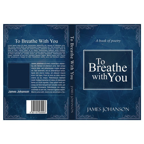 To Breath With You