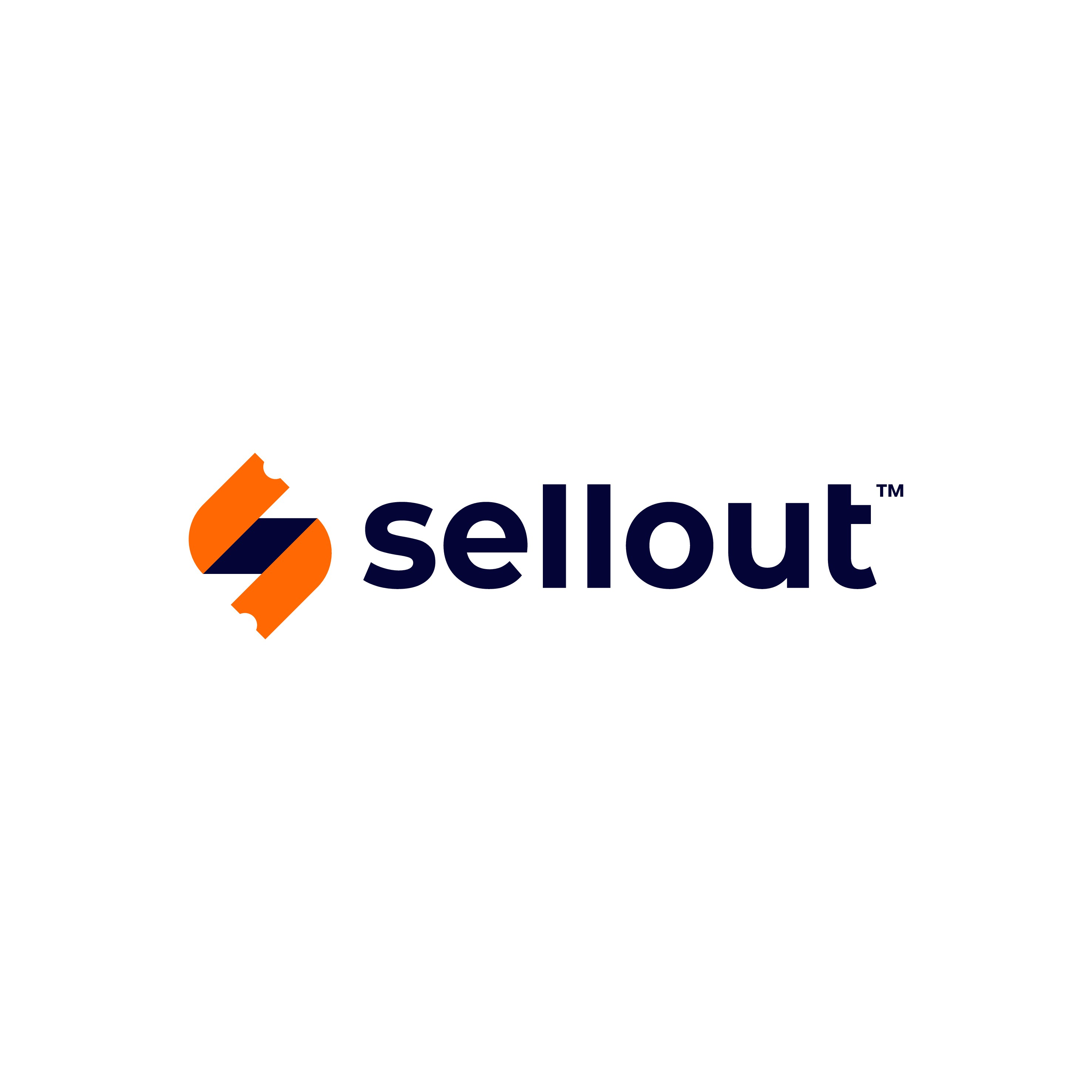 Sellout - Tech startup hellbent on innovating the concert ticketing industry seeks stylish, modern branding.