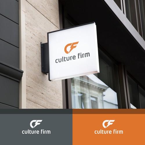 Cultur Firm