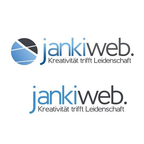 JankiWeb Logo