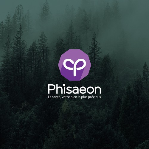 Unique identity for Phisaeon