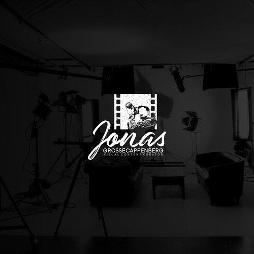 Jonas film and photo services