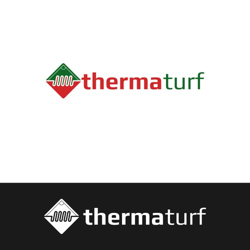 Therma Tiurf